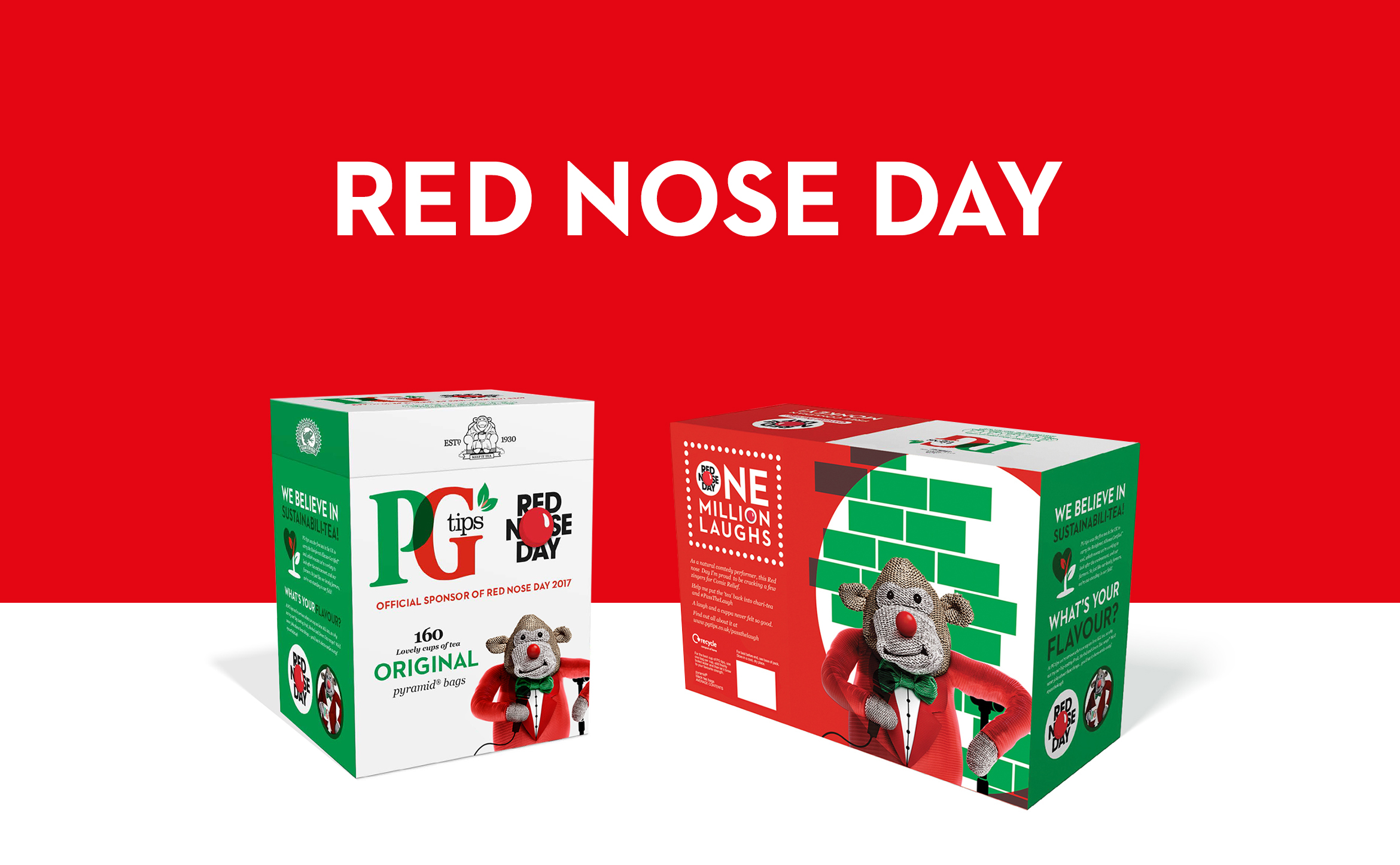 13_Red_nose_Day