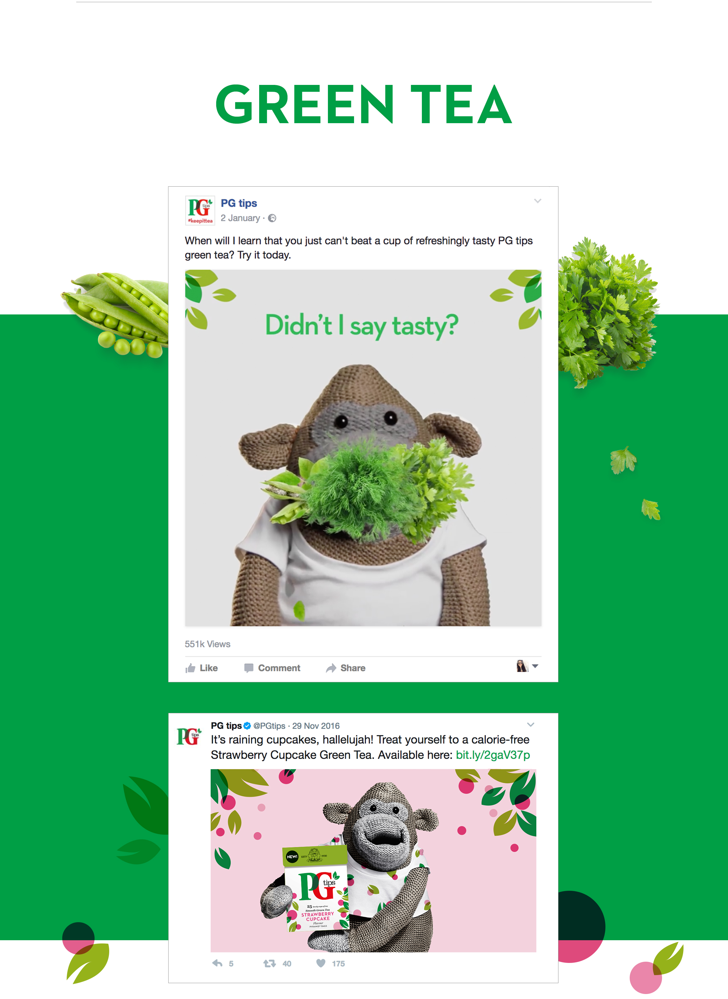 5_Green_tea