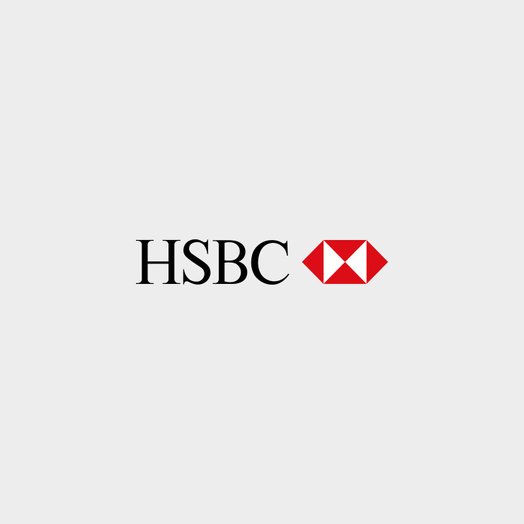 Protected: HSBC – Language Form
