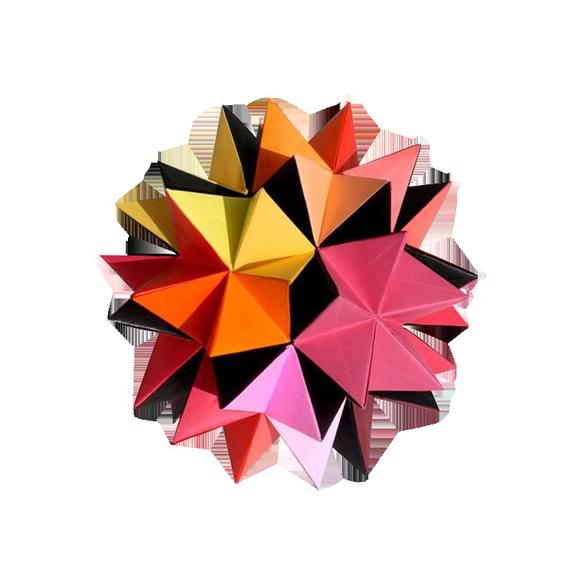 fedrigoni_pink2