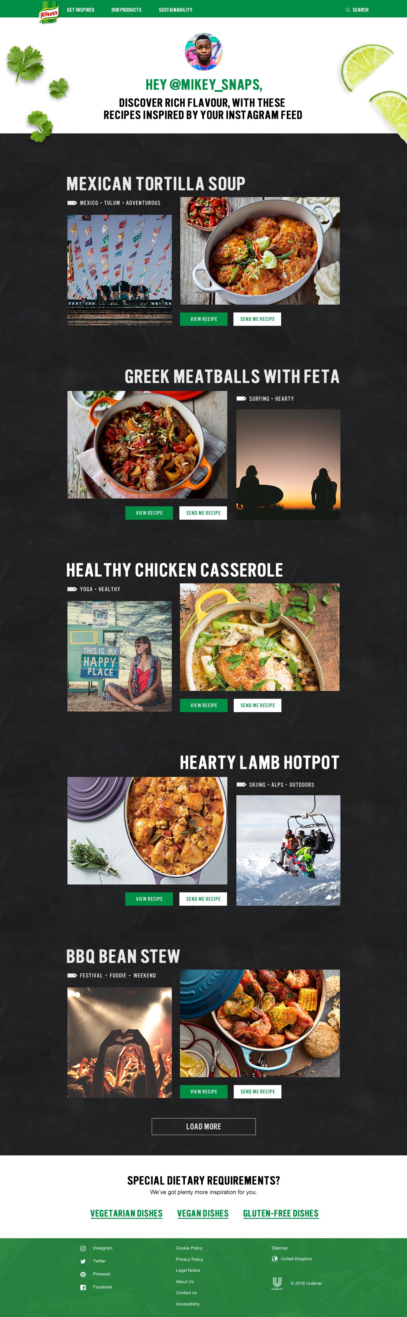 1_eatstagram_results