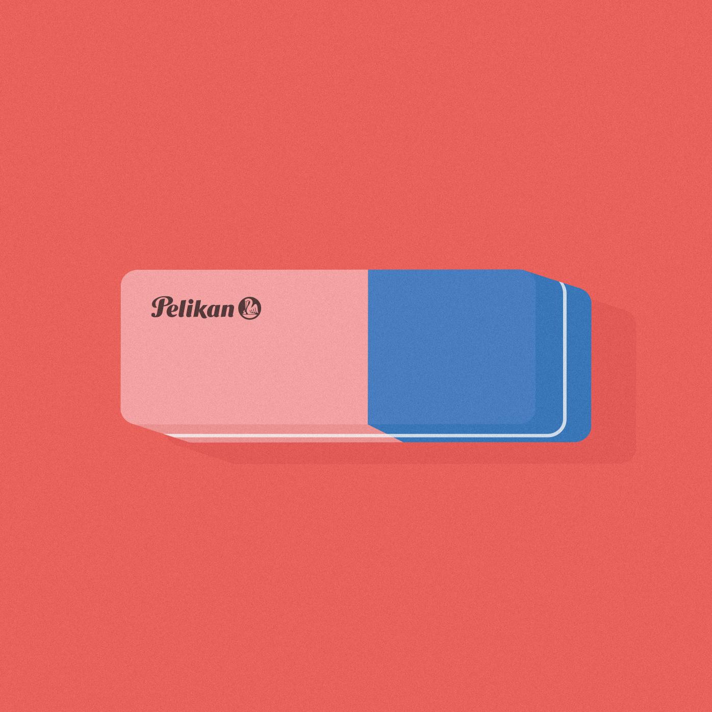 2_eraser