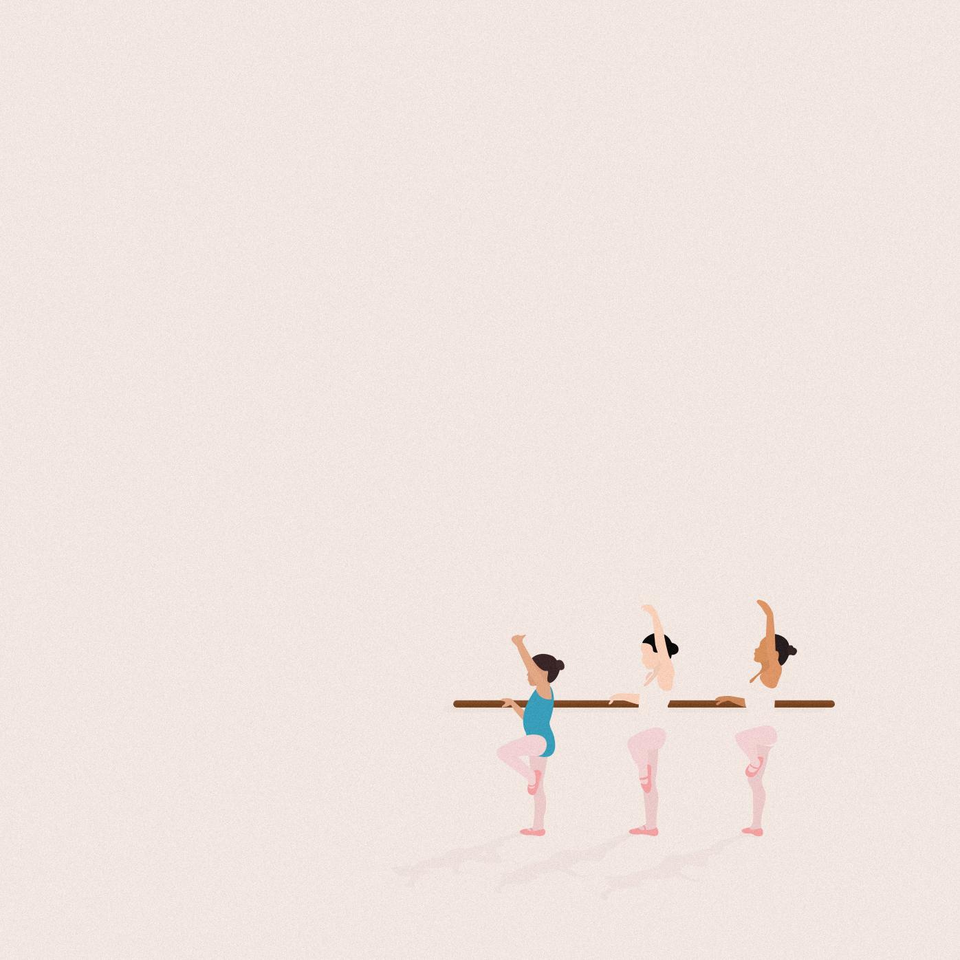 ballet_day