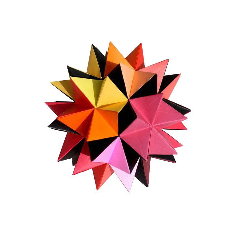 fedrigoni_pink